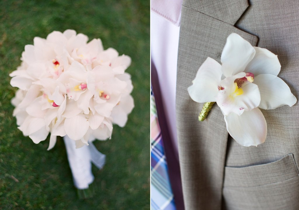 Elegant-florida-wedding-orchid-bridal-bouquet.full