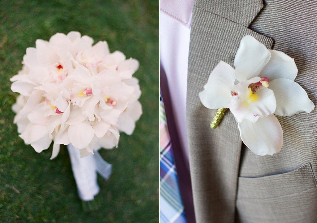 Elegant-florida-wedding-orchid-bridal-bouquet.full