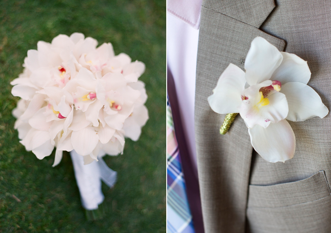 Elegant-florida-wedding-orchid-bridal-bouquet.original