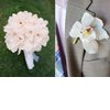 Elegant-florida-wedding-orchid-bridal-bouquet.square
