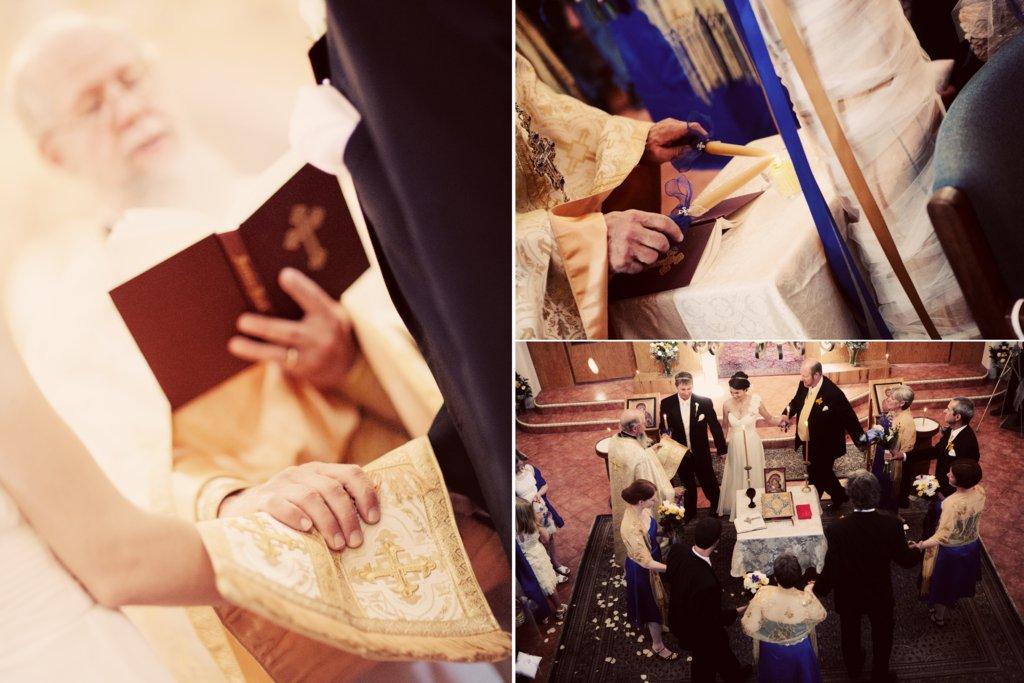 Santa-fe-wedding-ceremony-details-3.full