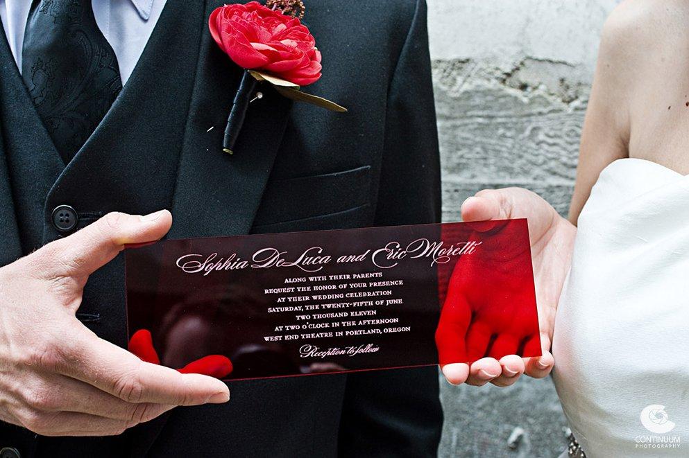 Crimson-red-real-wedding-artistic-wedding-photography.full