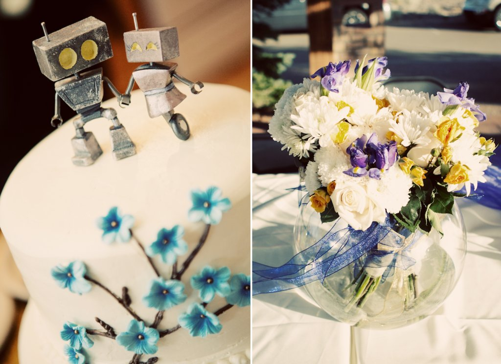 Tiny-robot-wedding-cake-toppers-and-diy-centerpieces.full