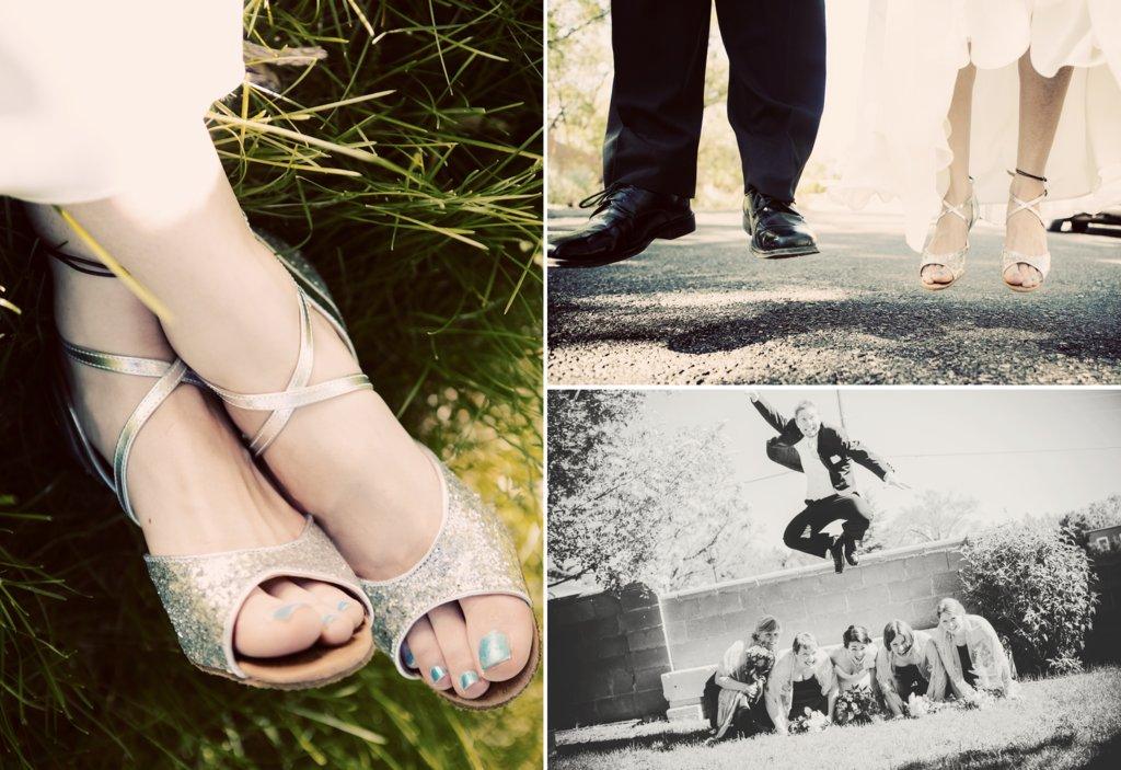 Fun-wedding-shoe-shots-at-santa-fe-wedding.full