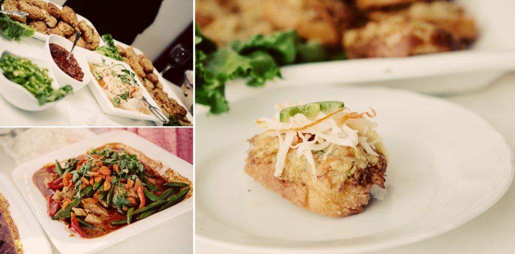 Asian-cuisine-at-santa-fe-wedding-2.full