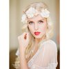 Bohemian-bride-red-lips.square