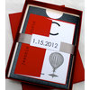 Elegant-wedding-invitation-red-jean.square