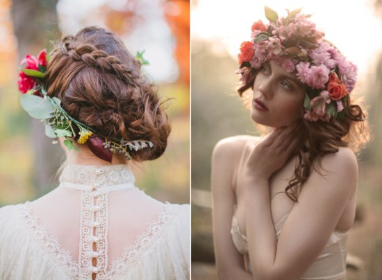 photo of 8 Ways to Wear Florals