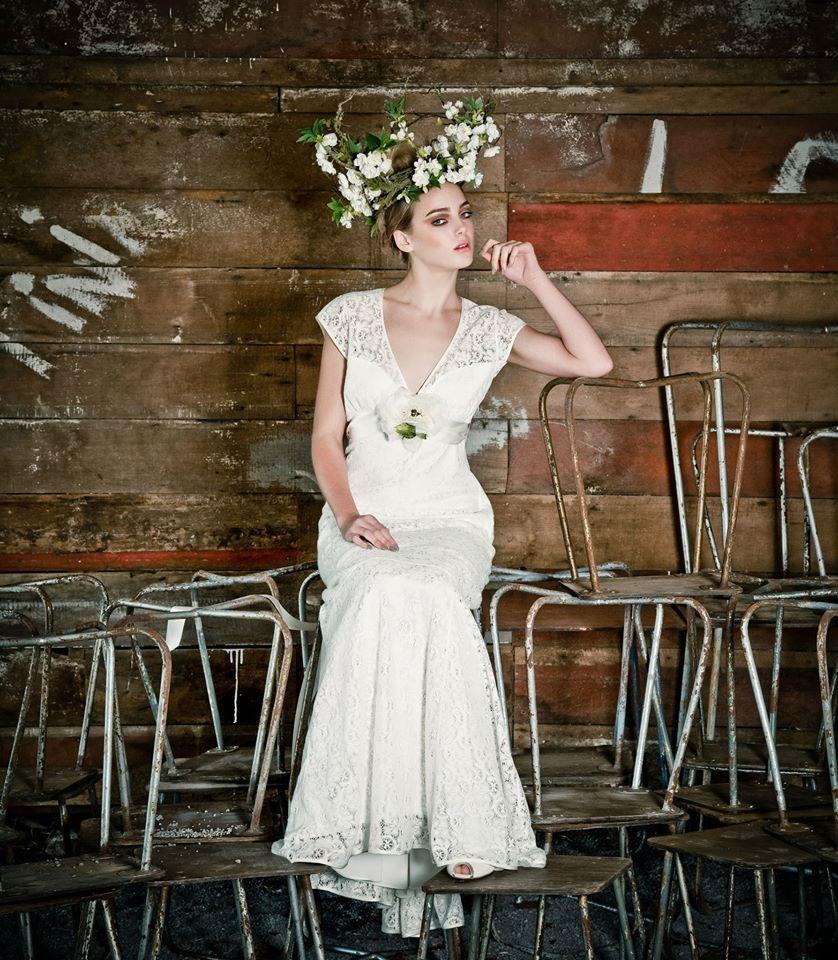 Claire-pettibone-wedding-dress-inspiration-yolanda-gown.full