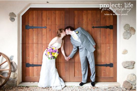 photo of Whippoorwill Hill Weddings