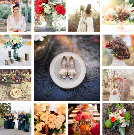 photo of Last Call to Win $1,000 Wedding Shoes from Valentino