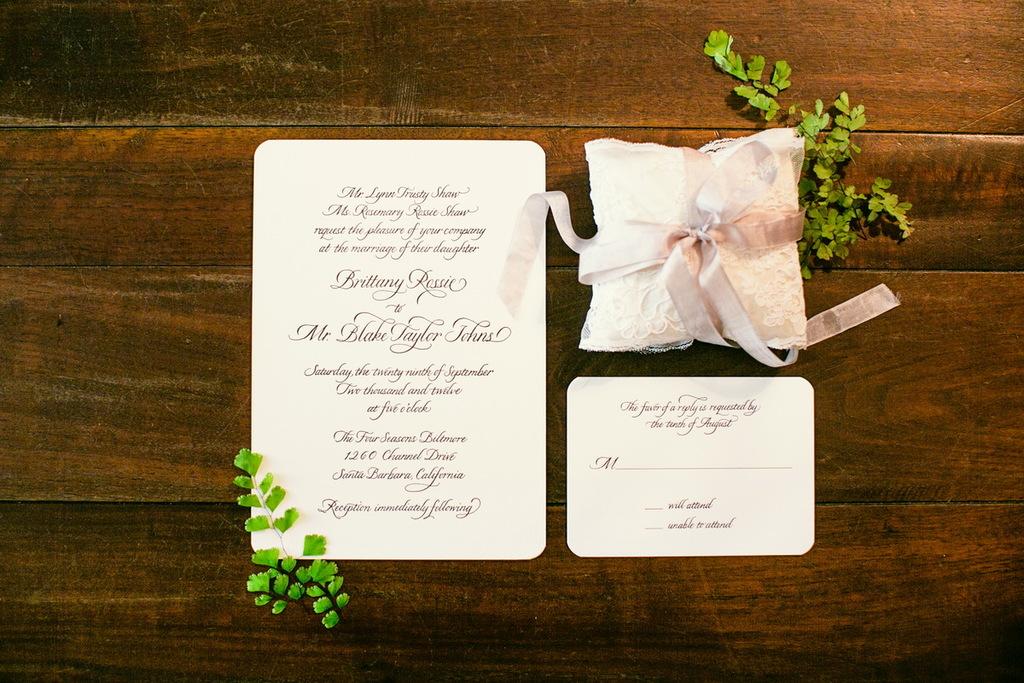 Romantic-timeless-wedding-at-the-four-seasons-classic-invitations.full