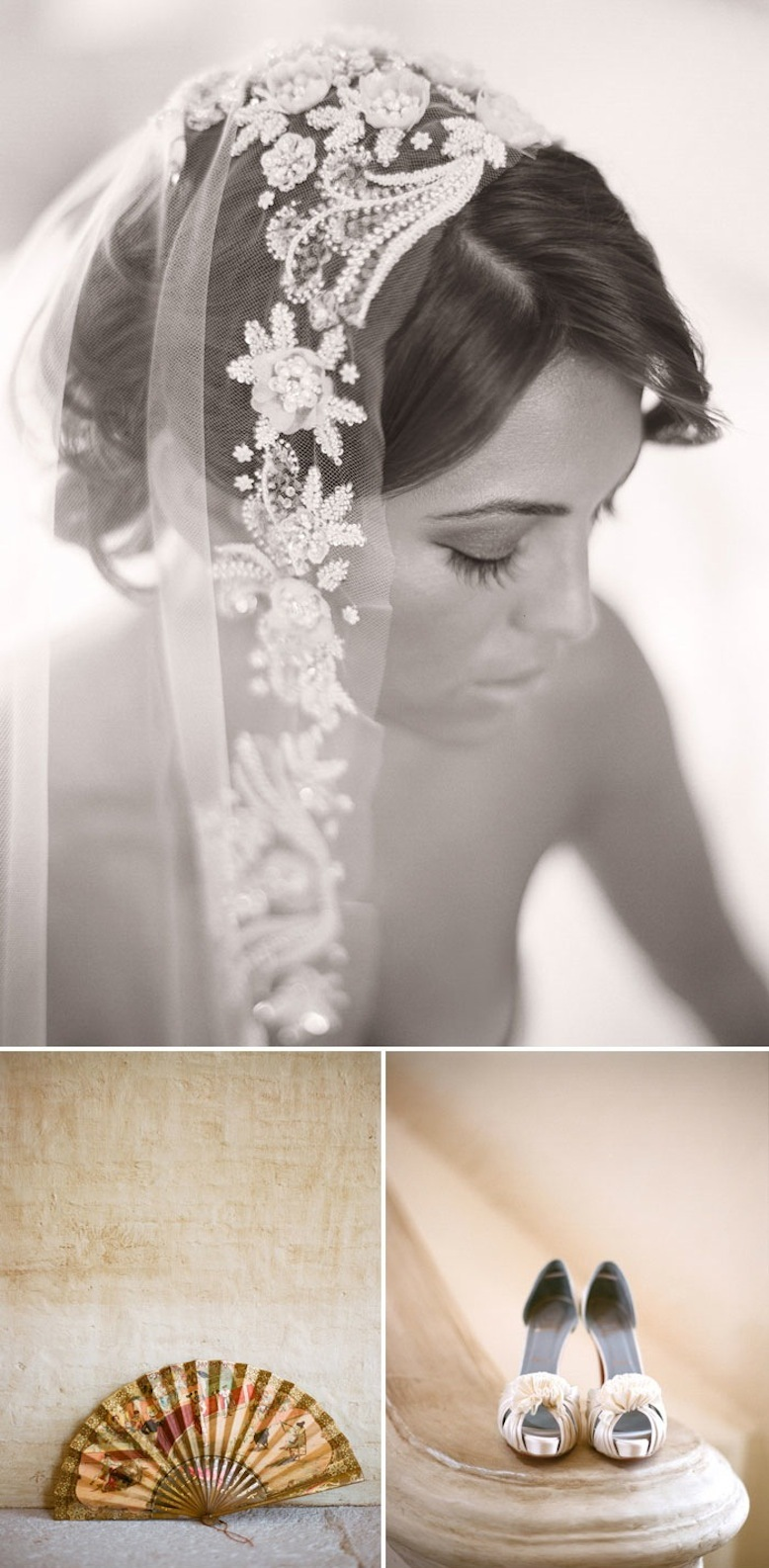 Bright-destination-wedding-in-mexico-by-aaron-delesie-bridal-details-and-accessories.full