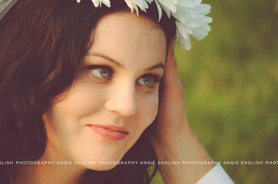 photo of Angie English Photography