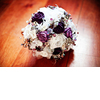 Purple-ivory-brooch-bouquet-unique-wedding-flowers.square