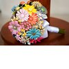 Brooch-bouquets-for-2012-brides.square