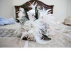 Ivory-bridal-bouquet-feather-accents.square