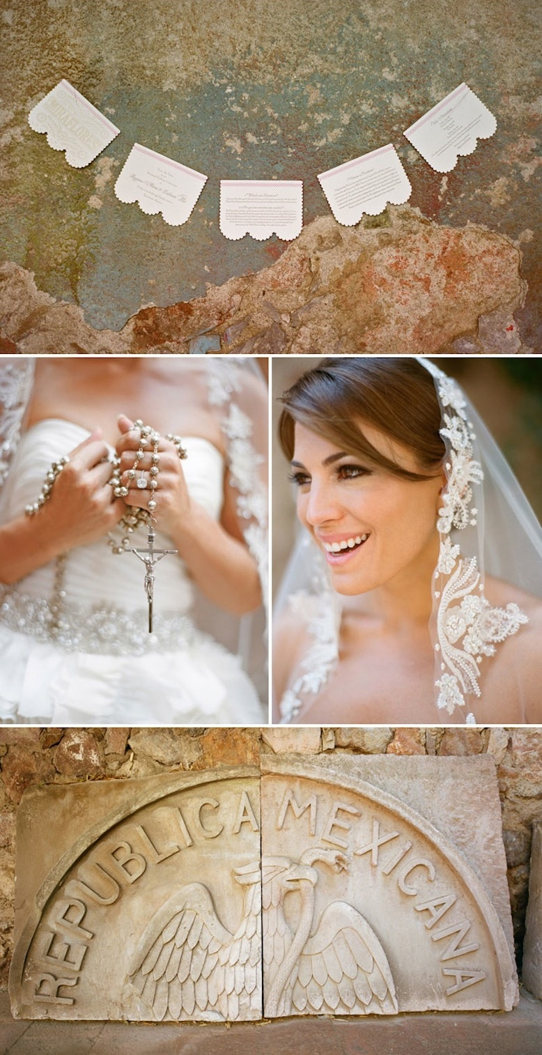 Real-wedding-in-mexico-romantic-bridal-veil-and-jewelry.full