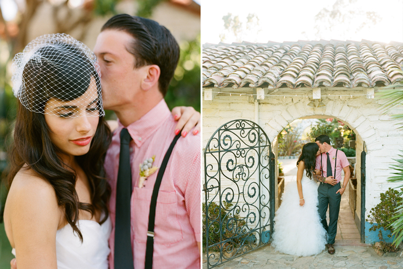 Vintage-wedding-california-1.full