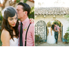 Vintage-wedding-california-1.square