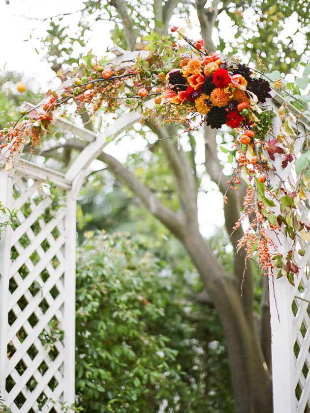 Fall-wedding-ceremony-ideas.full