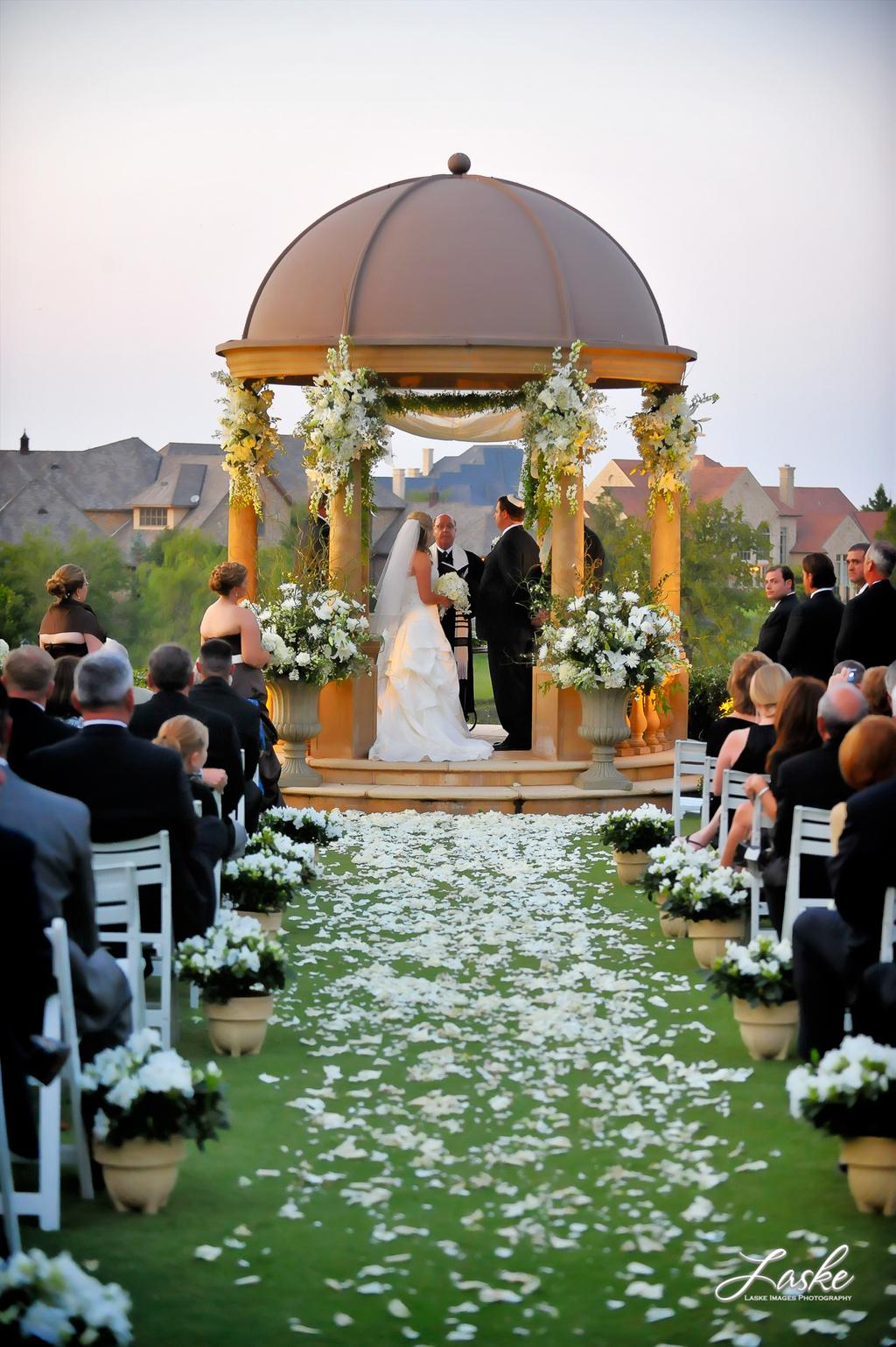 Weddings_0013.full