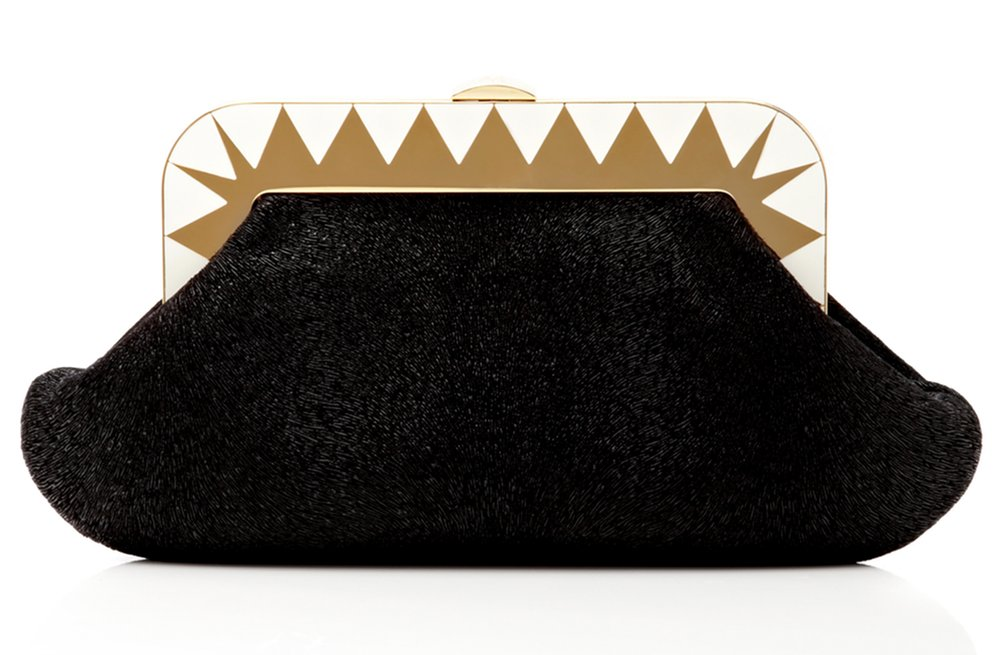 Bridal-trend-alert-statement-wedding-clutches-8.full