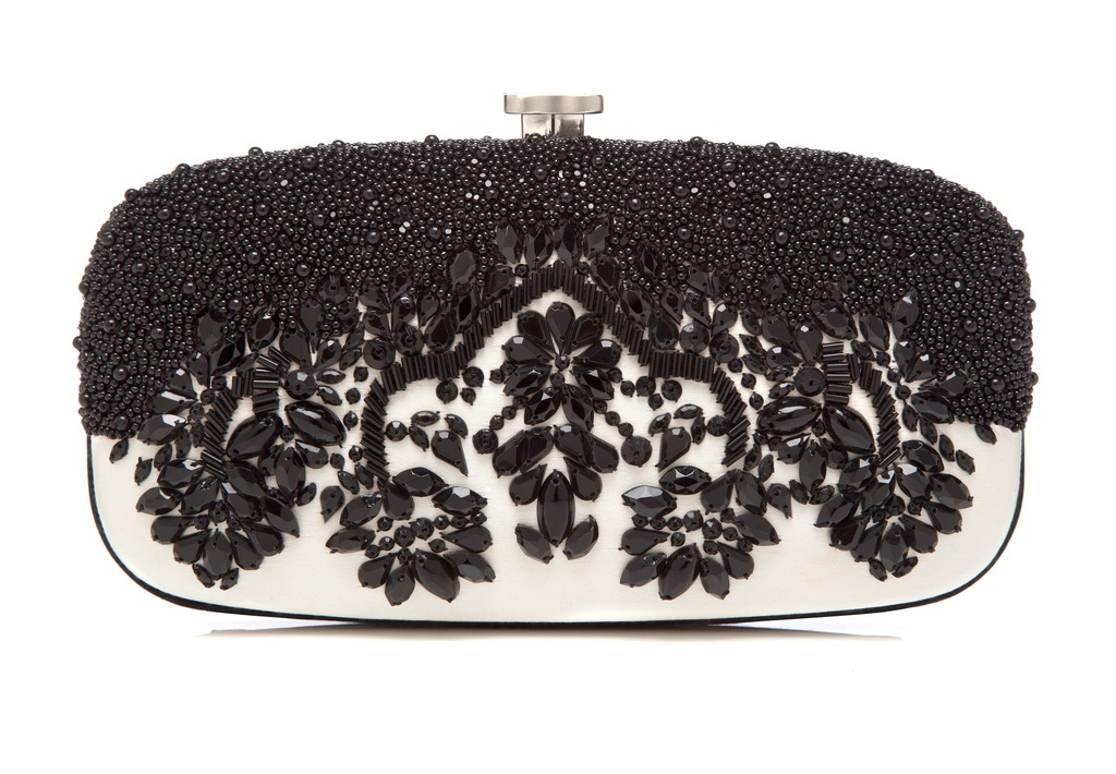 Black-and-ivory-beaded-bridal-clutch.full