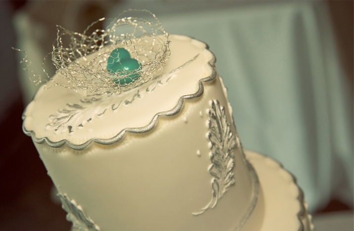 Vintage-wedding-cake.full