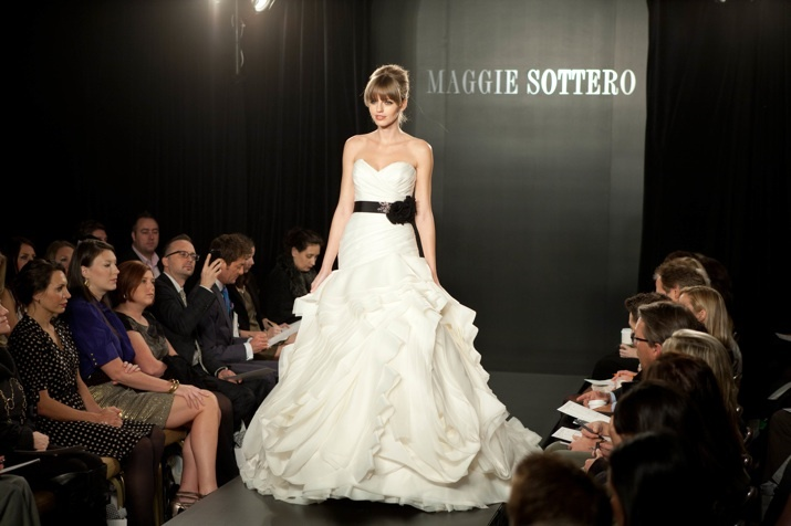 Maggie-sottero-wedding-dress-fall-2012-bridal-gowns-28.full