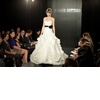 Maggie-sottero-wedding-dress-fall-2012-bridal-gowns-28.square