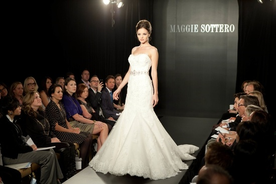 Fall 2012 wedding dress by Maggie Sottero- 15