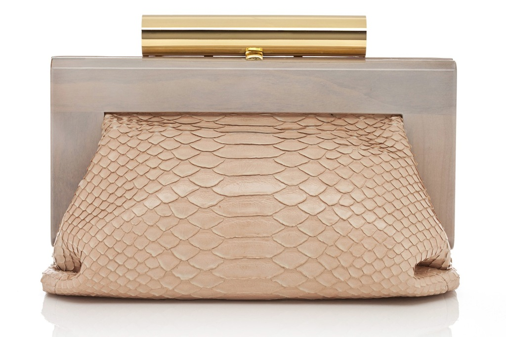 Blush-and-gold-luxe-wedding-clutch.full
