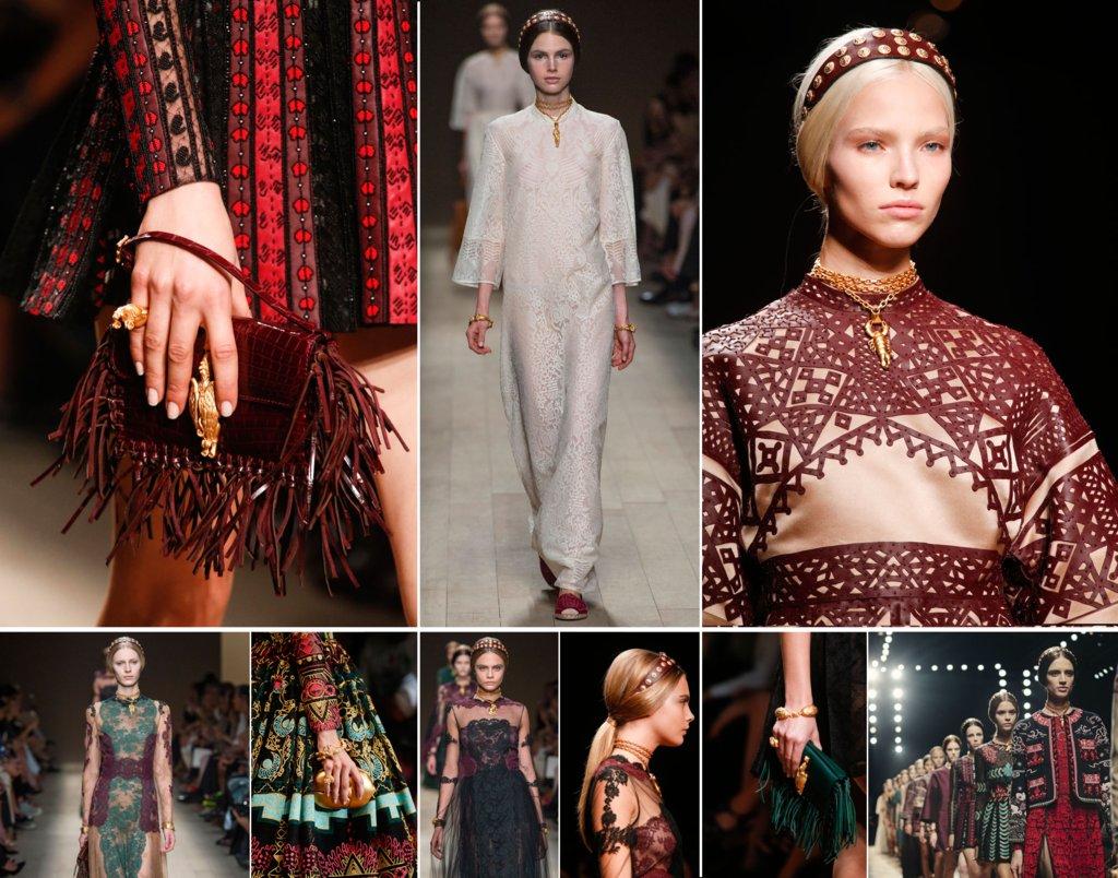 Valentino-spring-14-rtw-wedding-inspiration-3.full