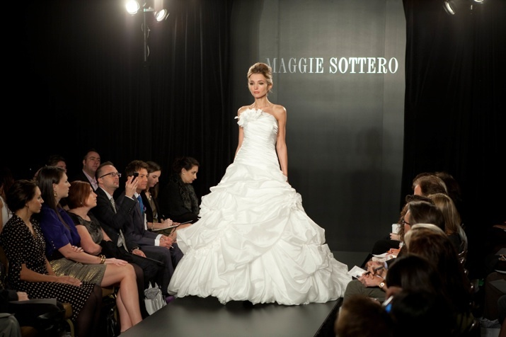 Maggie-sottero-wedding-dress-fall-2012-bridal-gowns-21.full