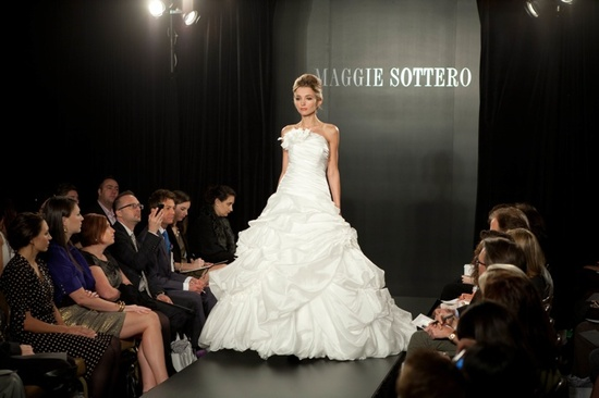 Fall 2012 wedding dress by Maggie Sottero- 13