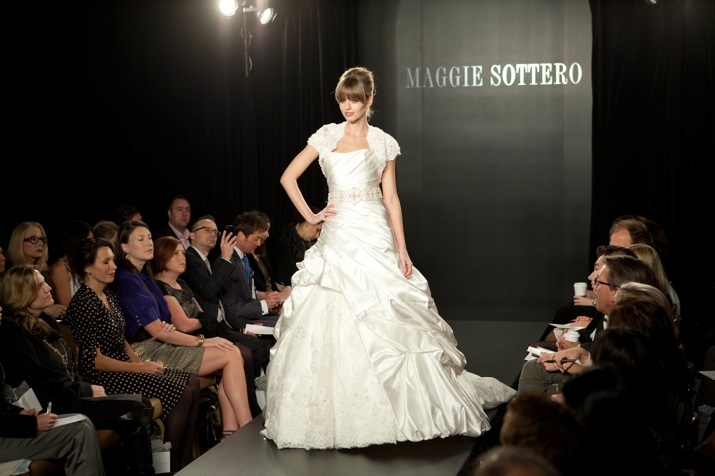 Fall 2012 wedding dress by Maggie Sottero- 11