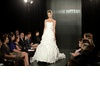 Maggie-sottero-wedding-dress-fall-2012-bridal-gowns-18.square