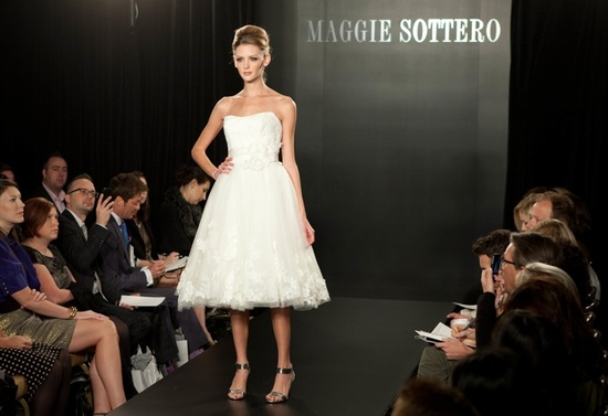 Fall 2012 wedding dress by Maggie Sottero- 9