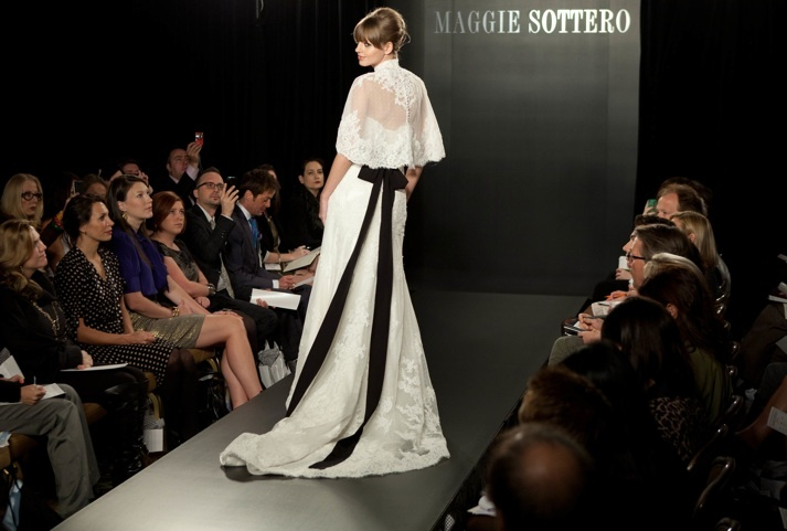 Maggie-sottero-wedding-dress-fall-2012-bridal-gowns-12.full