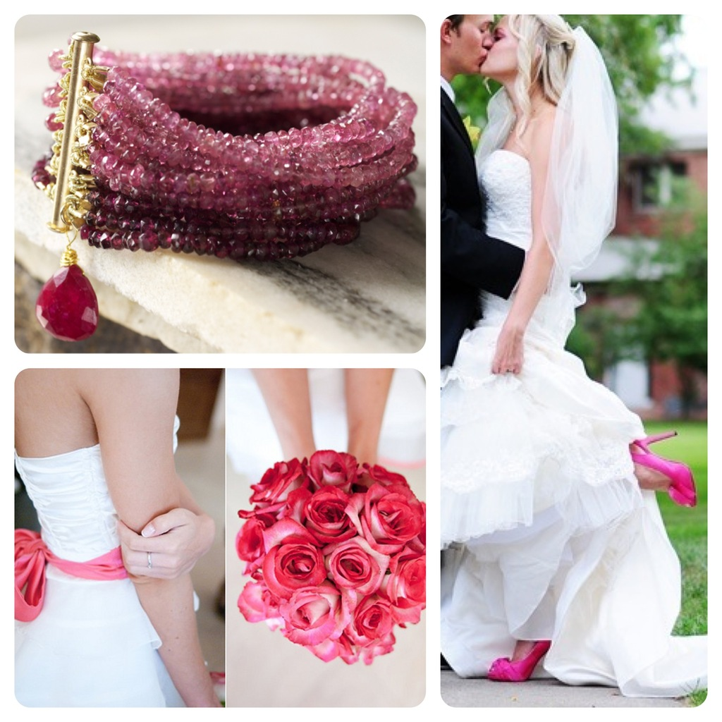 Wedding%20collage%207.full