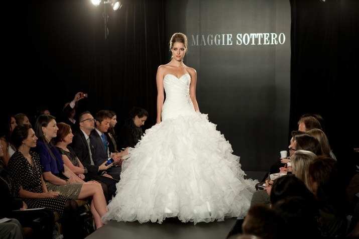 Maggie-sottero-wedding-dress-fall-2012-bridal-gowns-11.full