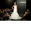 Maggie-sottero-wedding-dress-fall-2012-bridal-gowns-10.square