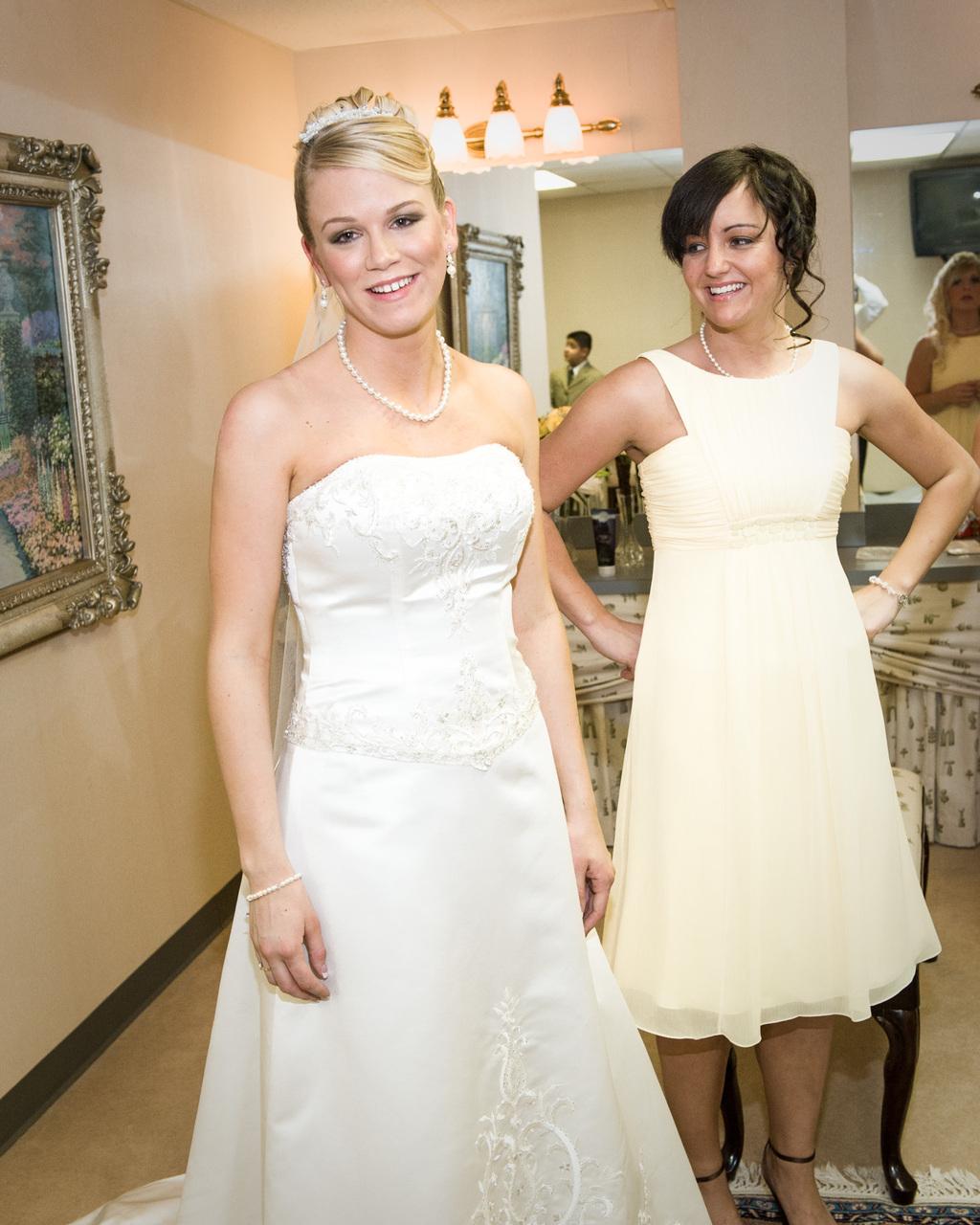 Houston_wedding_photographerjdl_2726.full