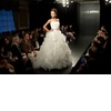 Maggie-sottero-wedding-dress-fall-2012-bridal-gowns-9.square