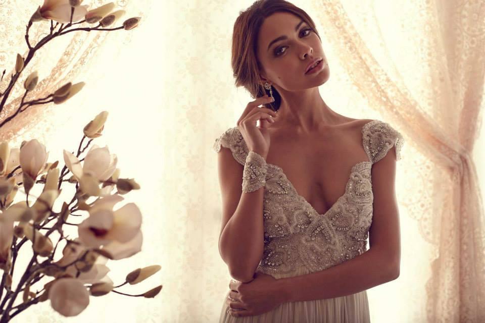 Anna-campbell-wedding-dress-beaded-v-neck.full