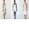 Little-white-dresses-marchesa.square
