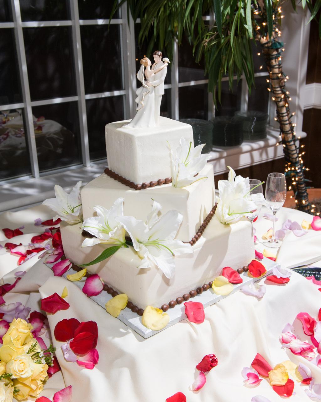 Houston_wedding_photographerjdl_3174.full