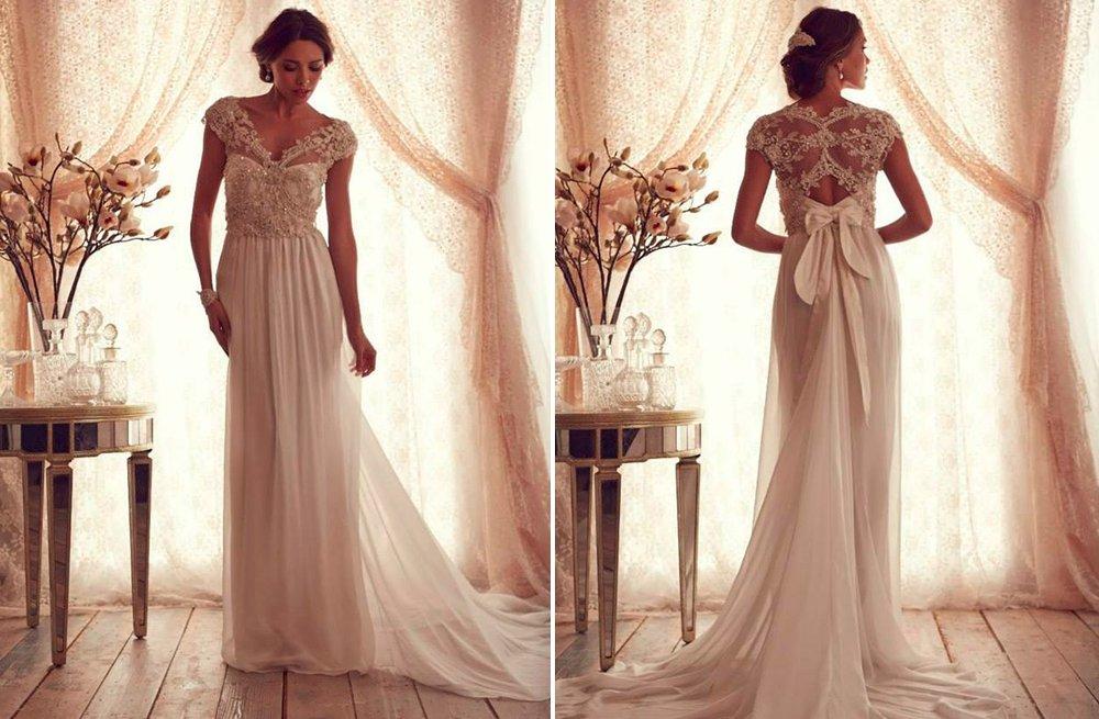 Anna-campbell-wedding-dress-gossamer-bridal-collection-7.full