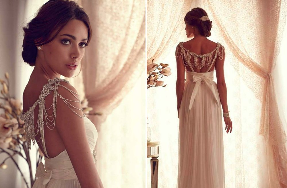 Anna-campbell-wedding-dress-gossamer-bridal-collection-15.full